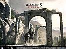 Assassins Creed - wallpaper #9