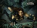 Tomb Raider: Underworld - wallpaper #1