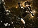 Tomb Raider: Underworld - wallpaper #2