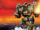 MechWarrior 4: Mercenaries - wallpaper #9