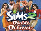 The Sims 2: Double Deluxe - wallpaper