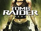 Tomb Raider: Underworld - wallpaper #6