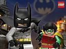 LEGO Batman: The Videogame - wallpaper #14