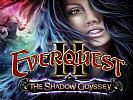 EverQuest 2: The Shadow Odyssey - wallpaper