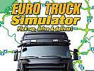 Euro Truck Simulator - wallpaper #9