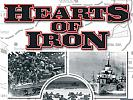 Hearts of Iron - wallpaper #1