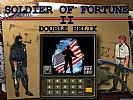 Soldier of Fortune 2: Double Helix - wallpaper #4