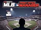MLB Front Office Manager - wallpaper #1