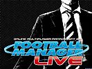 Football Manager Live - wallpaper