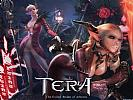 TERA: The Exiled Realm of Arborea - wallpaper #1