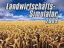 Farming Simulator 2009 - wallpaper