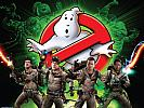 Ghostbusters: The Video Game - wallpaper