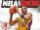 NBA 2K10 - wallpaper