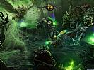 Heroes of Newerth - wallpaper #2