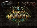 Heroes of Newerth - wallpaper #4