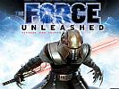 Star Wars: The Force Unleashed - Ultimate Sith Edition - wallpaper #4
