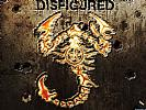 Scorpion: Disfigured - wallpaper #2