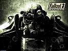 Fallout 3: Game of the Year Edition - wallpaper