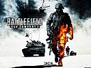 Battlefield: Bad Company 2 - wallpaper