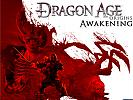 Dragon Age: Origins - Awakening - wallpaper #1