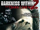 Darkness Within 2: The Dark Lineage - wallpaper #2