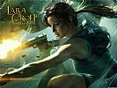 Lara Croft and the Guardian of Light - wallpaper #1