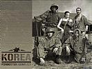 Korea: Forgotten Conflict - wallpaper #5