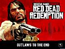 Red Dead Redemption - wallpaper #1