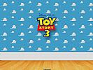 Toy Story 3: The Video Game - wallpaper
