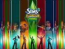 The Sims 3: Ambitions - wallpaper #4