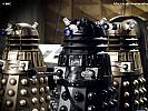 Doctor Who: The Adventure Games - City of the Daleks - wallpaper #9