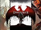 Dragon Age II - wallpaper #4