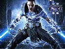 Star Wars: The Force Unleashed 2 - wallpaper