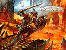 EverQuest 2: Extended - wallpaper