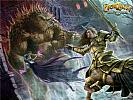 EverQuest: House of Thule - wallpaper