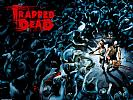 Trapped Dead - wallpaper #1