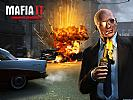 Mafia 2: Jimmy's Vendetta - wallpaper