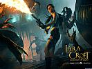 Lara Croft and the Guardian of Light - wallpaper #5