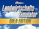 Farming Simulator 2009: Gold Edition - wallpaper