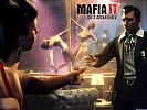 Mafia 2: Joe's Adventures - wallpaper