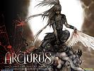 Arcturus: The Curse and Loss of Divinity - wallpaper #3