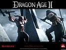 Dragon Age II - wallpaper #8