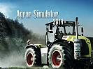 Agrar Simulator 2011 - wallpaper