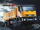 18 Wheels of Steel: Extreme Trucker 2 - wallpaper