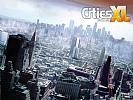 Cities XL 2012 - wallpaper #2