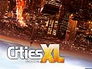Cities XL 2012 - wallpaper #3