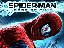 Spider-Man: Edge of Time - wallpaper