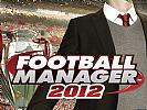 Football Manager 2012 - wallpaper