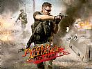 Jagged Alliance: Back in Action - wallpaper