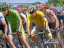 Pro Cycling Manager 2009 - wallpaper